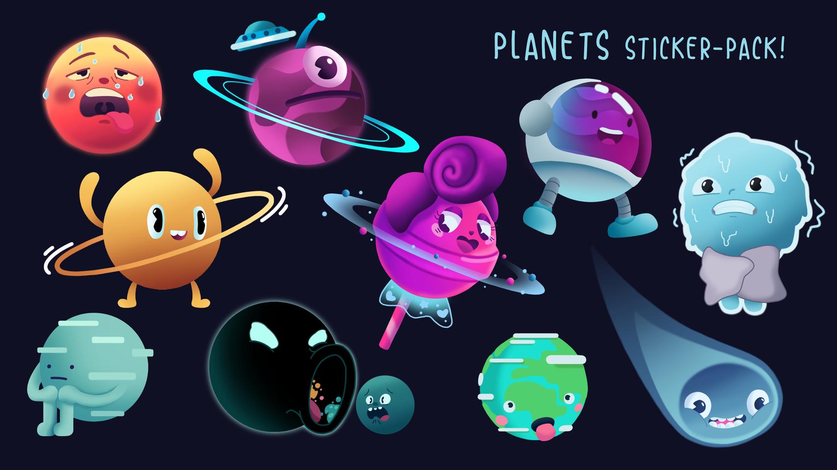 PlanetLineup.png