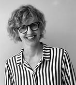 Louise Villeneuve .png
