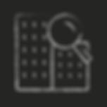Capture d'écran, le 2020-03-06 à 23.05.1
