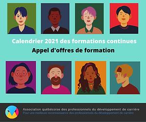 Copie_de_Portraits_d'étudiant_DDC.png