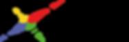 I_logo_Reperes_GRICS_600x200.png