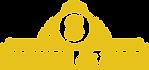 samuel and sonz logo