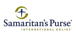 samaritan-purse-international-relief-log