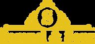 Smauel+Sonz logo Gold white background.p