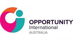 Opp Intl Australia.jpg