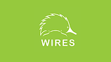 WIRES australia.png