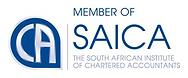 Member of SAICA-2.png