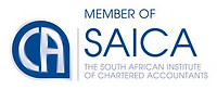Member of SAICA-2.png