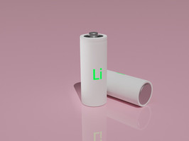 Decarbonising energy: Repurposing and Recycling End-of-Life Batteries