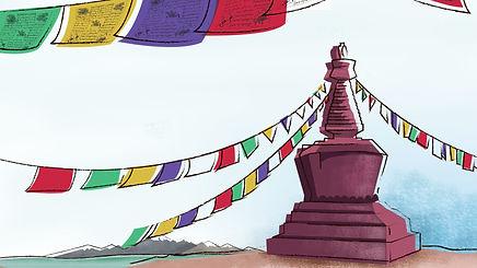 tibetan-buddhism-header.jpg