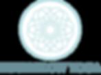 Logo_innerflowoga.png