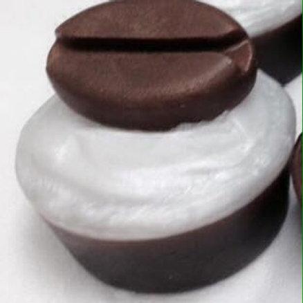 Vanilla Hazelnut Latte (Starbucks Type)