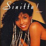Sinitta (Album)