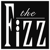FIZZ_NEW_LOGO_BLACKWITH BORDER.png