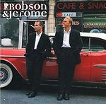 Robson & Jerome (album)