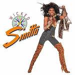 Sinitta - Wicked (Deluxe Edition)