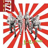 the f-z of pop vinyl