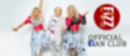FB FANCLUB BANNER.jpeg