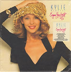 Kylie Minogue - Enjoy Yourself (Deluxe Edition)