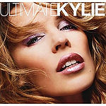 Kylie Minogue - Ultimate Kylie