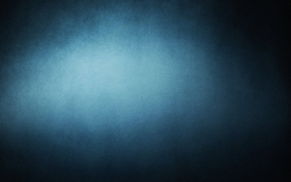 dark blue background backgrounds wallpap