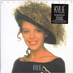 Kylie Minogue - Kylie (Deluxe Edition)