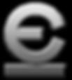 ePlay_logo.png