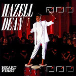 Hazell Dean Heart First (album)
