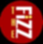 fizz logo circle.png