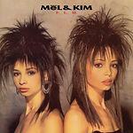 Mel & Kim - F.L.M. (album)