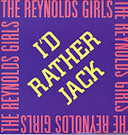 The Reynolds Girls IRJ hi res.jpg