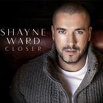 Shayne Ward - Closer
