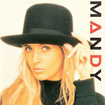 Mandy Smith - Mandy (Special Edition)