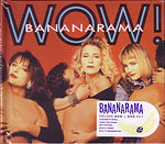 Bananarama - Wow! (Deluxe Edition)