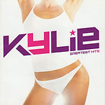 Kylie Minogue - Greatest Hits (2002)