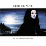 Dead Or Alive - Mad Bad And Dangerous To Know