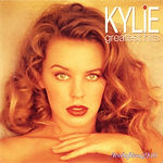 Kylie Minogue - Greatest Hits (1992)