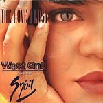 west-end-featuring-sybil TLIL hi res.jpg