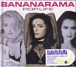 Bananarama - Pop Life (Deluxe Edition)