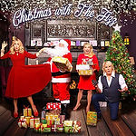 The Fizz - Christmas With The Fizz