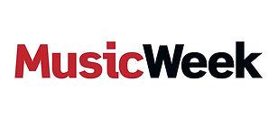Music-Week-logo.jpg