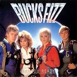 BUCKS_FIZZ_ARE+YOU+READY-523063.jpg