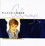 Hazell Dean - Always (Deluxe Edition)