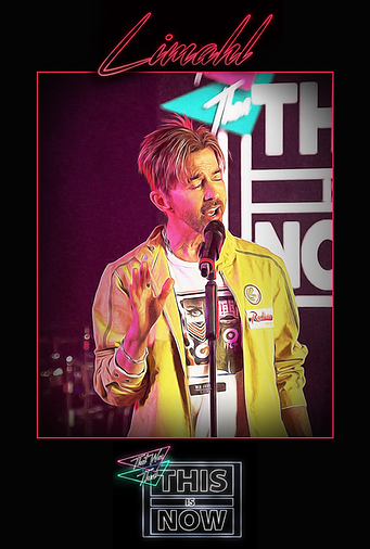 LIMAHL POSTER.png