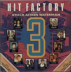 The Hit Factory Volume 3