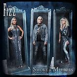SMOKE&MIRRORS_4000X4000.jpg