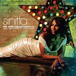 Sinitta The Hits + Collection