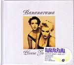 Bananarama - Please Yourself (Deluxe Edition)