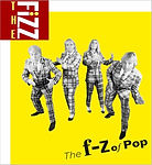 The Fizz - The f-Z Of Pop