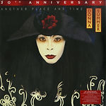 Donna Summer Another Place And time 30th Anniversary Edition